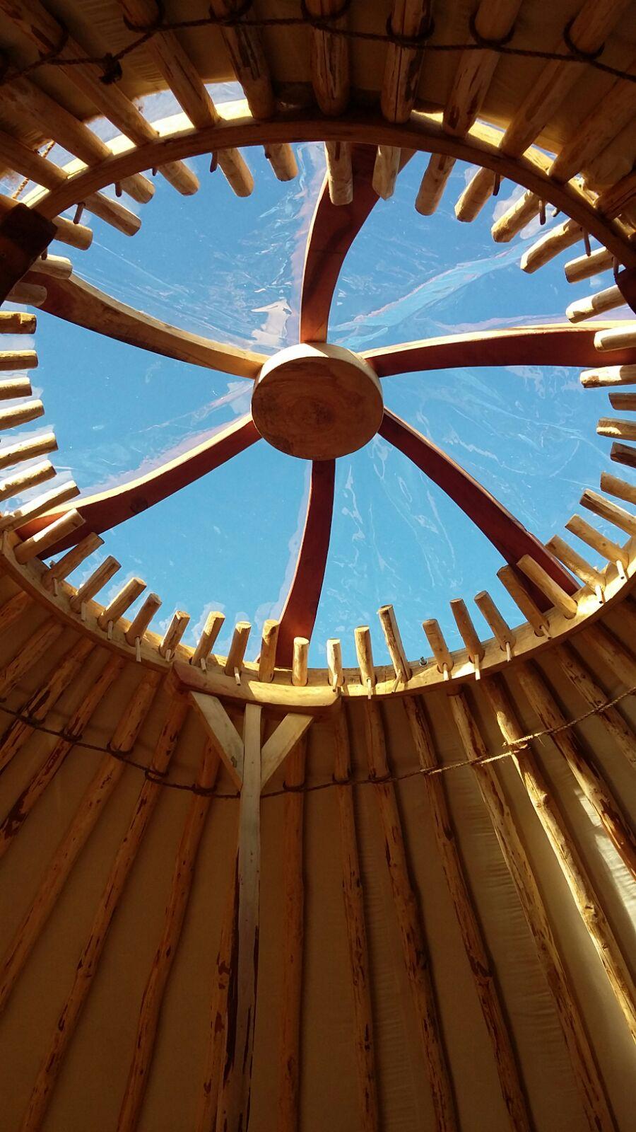 yurt skylight.jpg