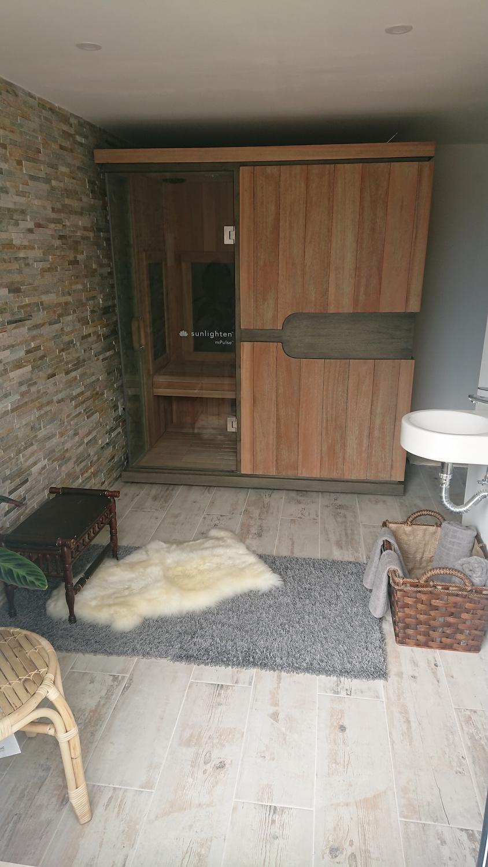 sauna inside 1 copy.jpg
