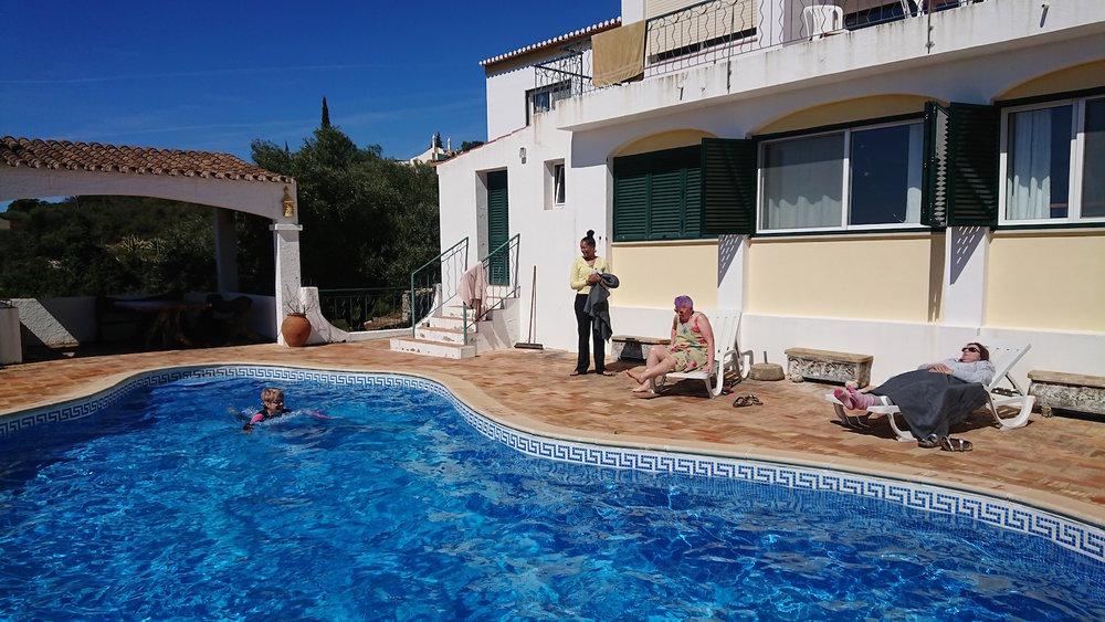 swimming in the pool copy.jpg