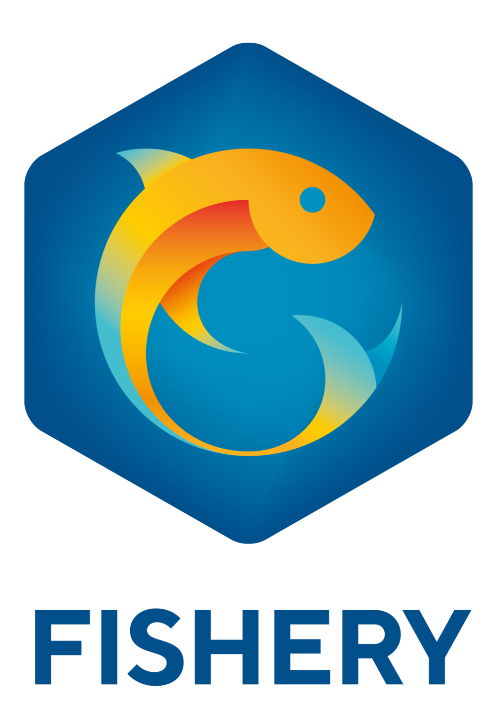 Fishery_Logo_Colour.png