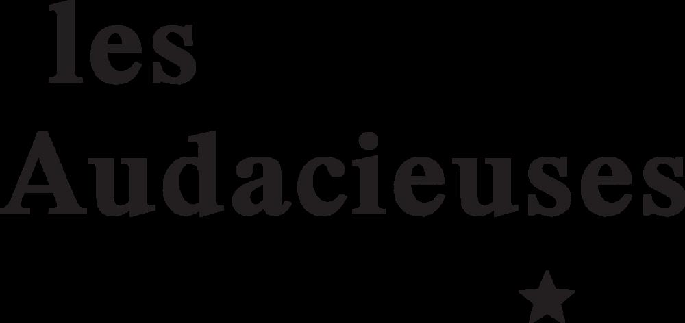 LesAudacieuses_logo_1_png.png