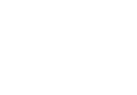fasttracklogo_white-01.png