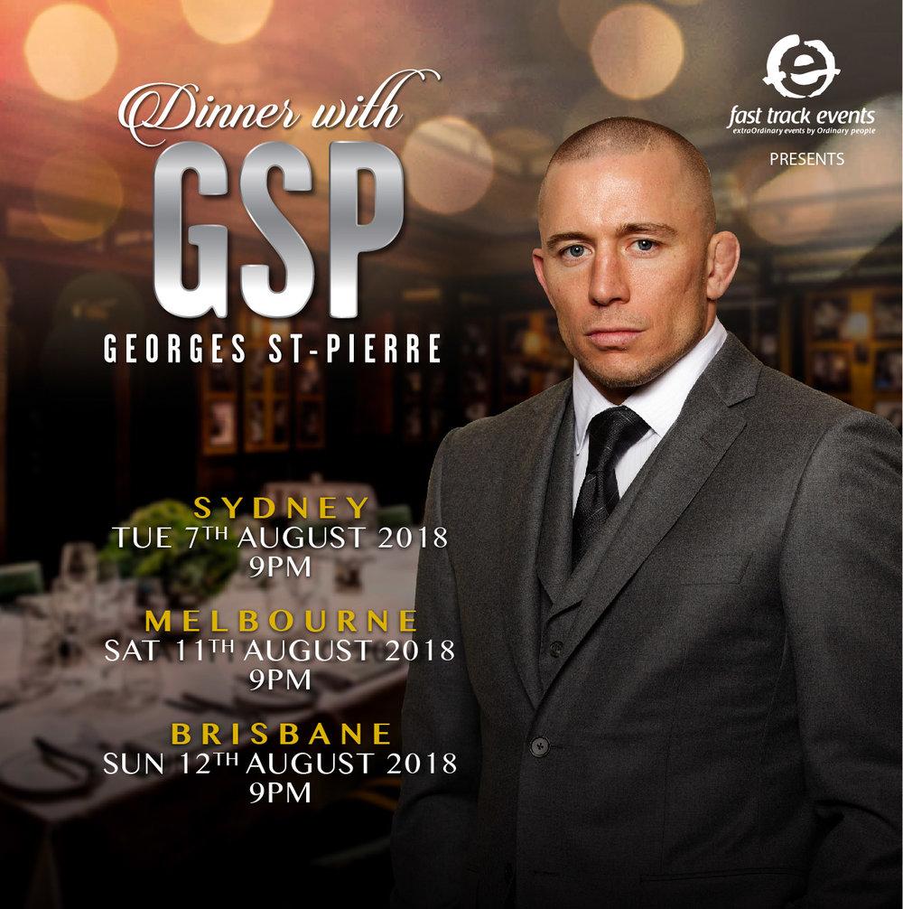 GSP_Dinner.jpg