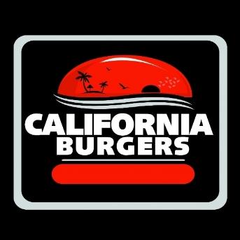 CALIFORNIA BURGERS.jpg