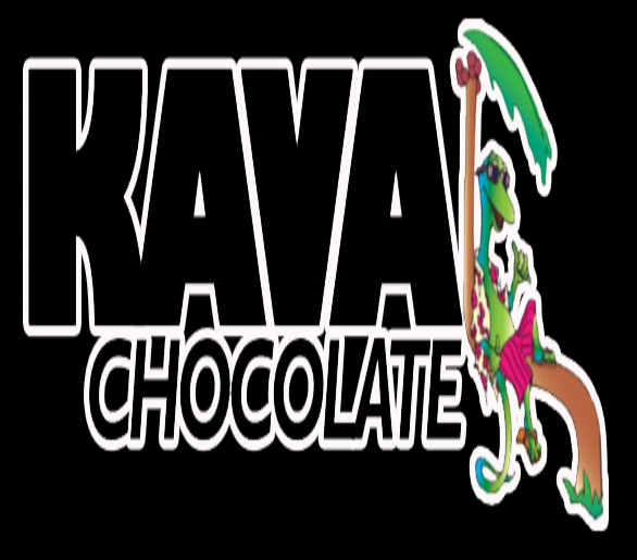 kava.png
