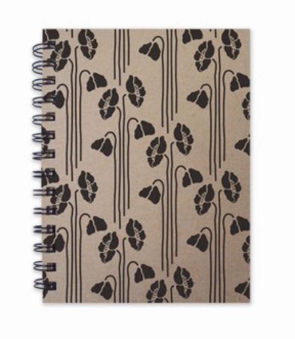 Hemp Paper Journal