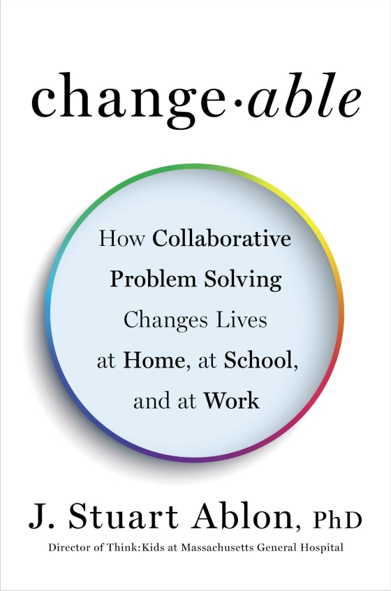 A useful paradigm for identifying and transforming problem behaviors. --Library Journal