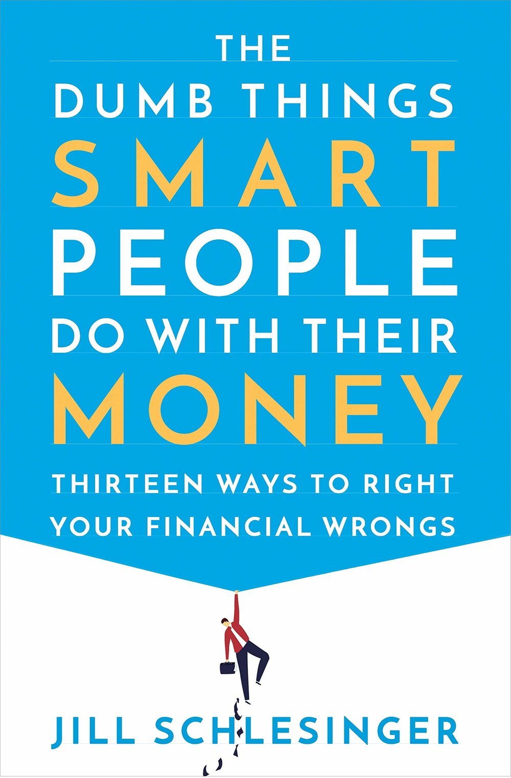 """A powerful, easy to read guide full of commonsense advice.""— Booklist"