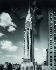 ChryslerBldg.jpg