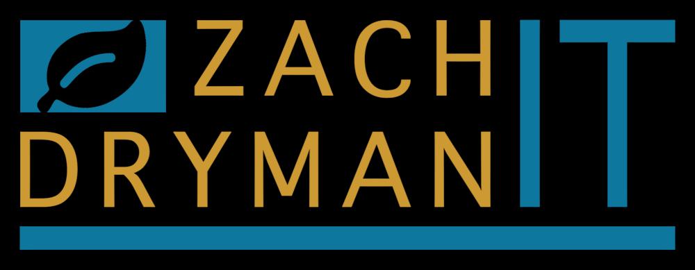 ZDIT Logo for Website.png