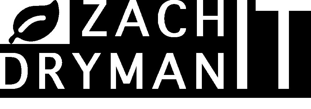 ZDIT Logo White.png