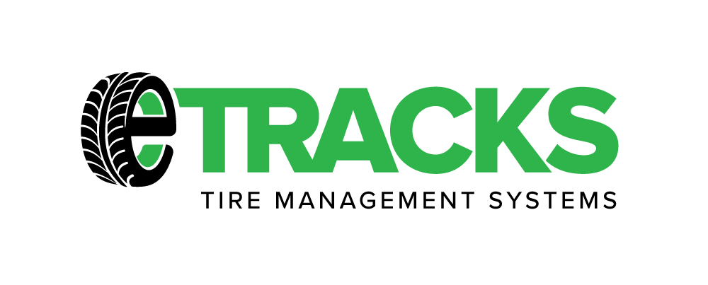 eTracks, Ontario's largest Producer Responsible Organization, assists tire producers, manufacturers and importers in meeting their legislative obligations under the  Ontario Resource Recovery and Circular Economy Act (RRCEA) .