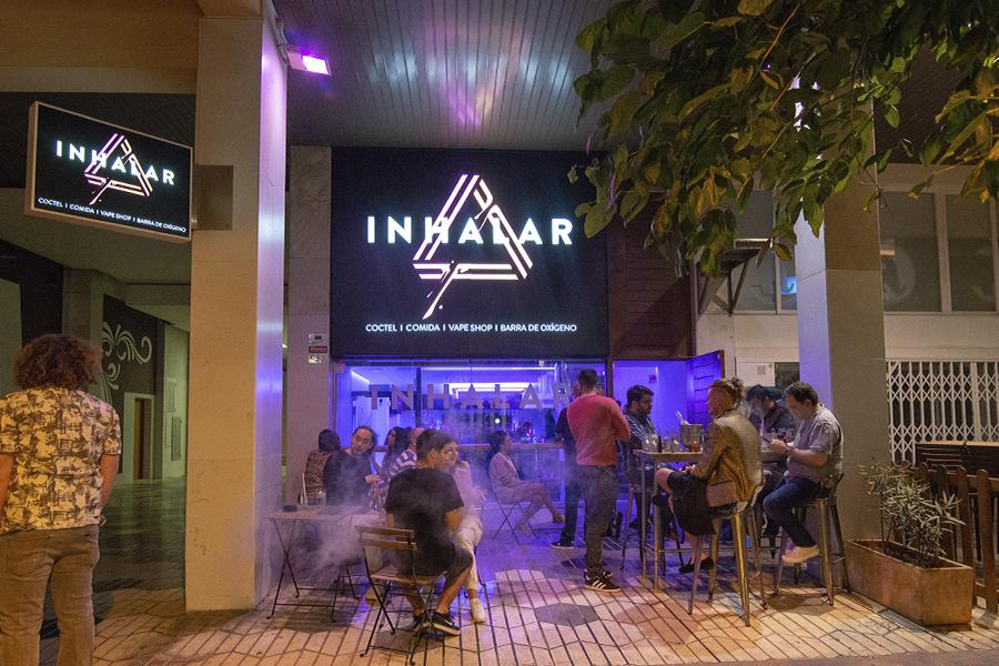 Inhalar_Opening_Essentialibiza_2018_by_Tamara_Sini_20.jpg