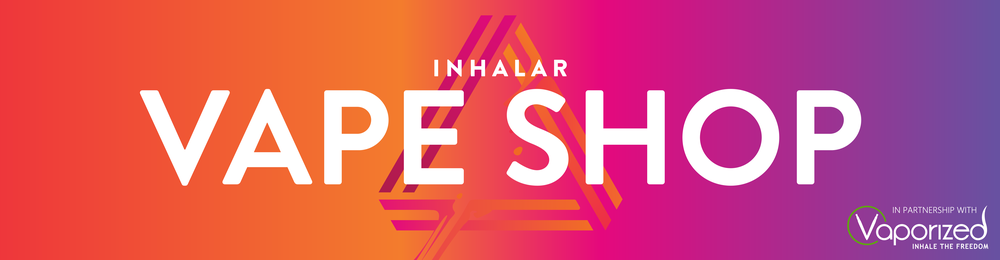 Inhale Ibiza_Website Graphics_Website headers-03.png