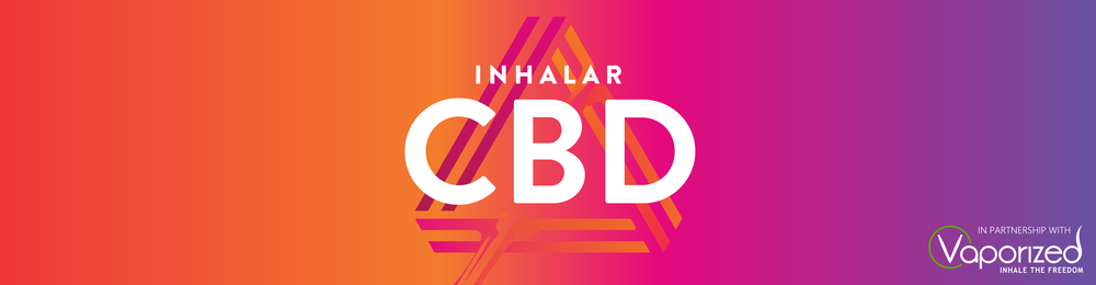 Inhale Ibiza_Website Graphics_Website headers-06.png