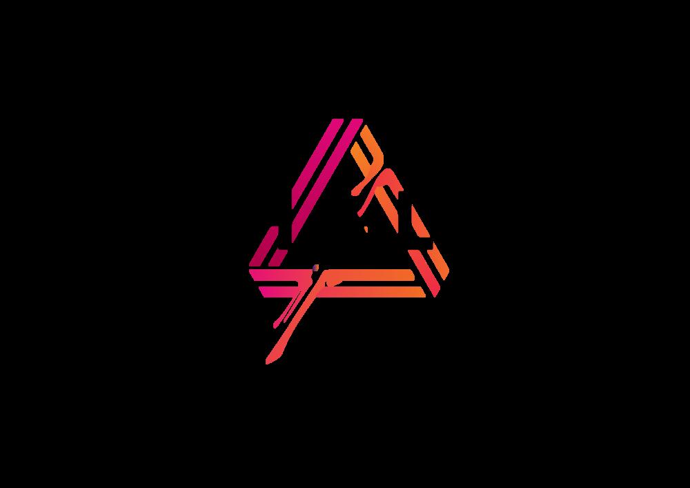 logo_inhalar_2-01.png