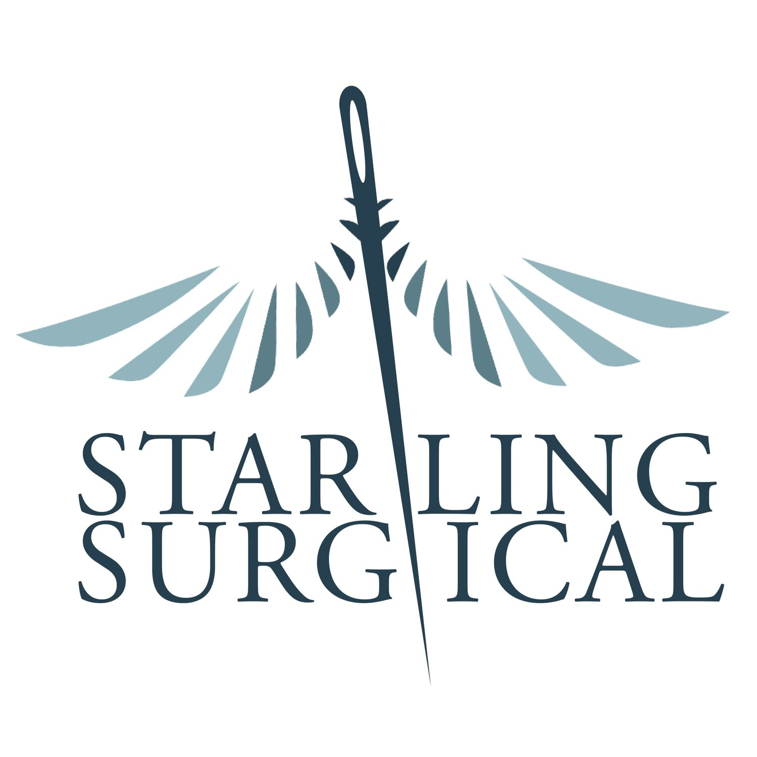 Starling Surgical