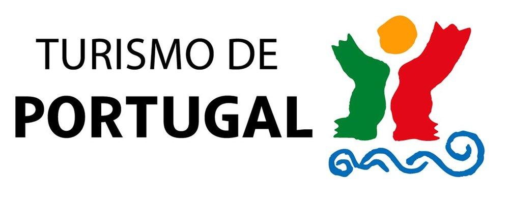 turismo-de-portugal_marketing.jpg