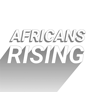 Africans-Rising.png