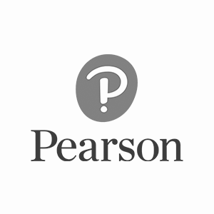 pearson_logo_greyscale.png