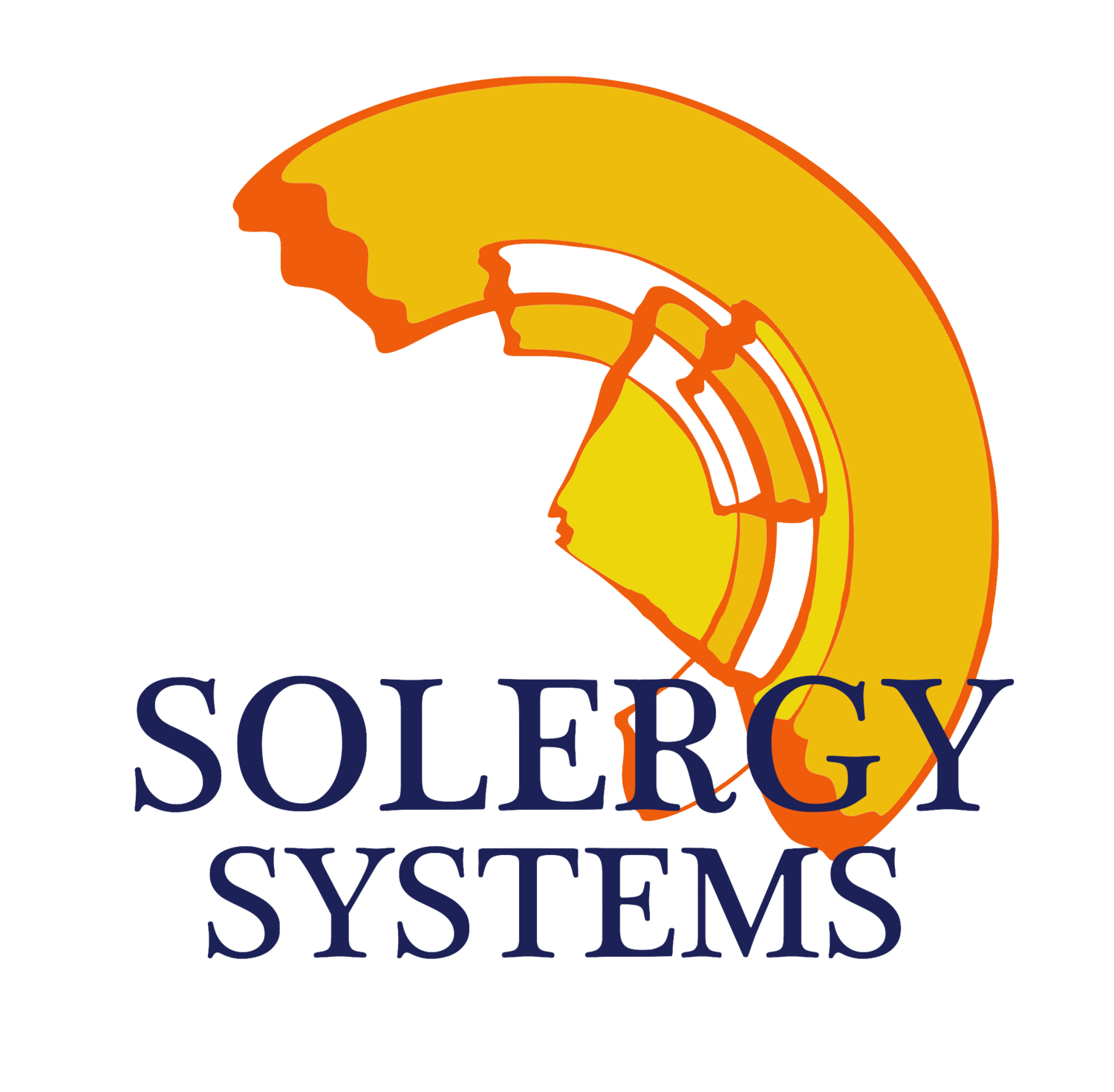 Solergy Systems | Bringing Power Where Needed