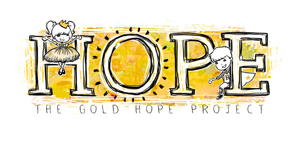 capturing HOPE...one photo at a time -