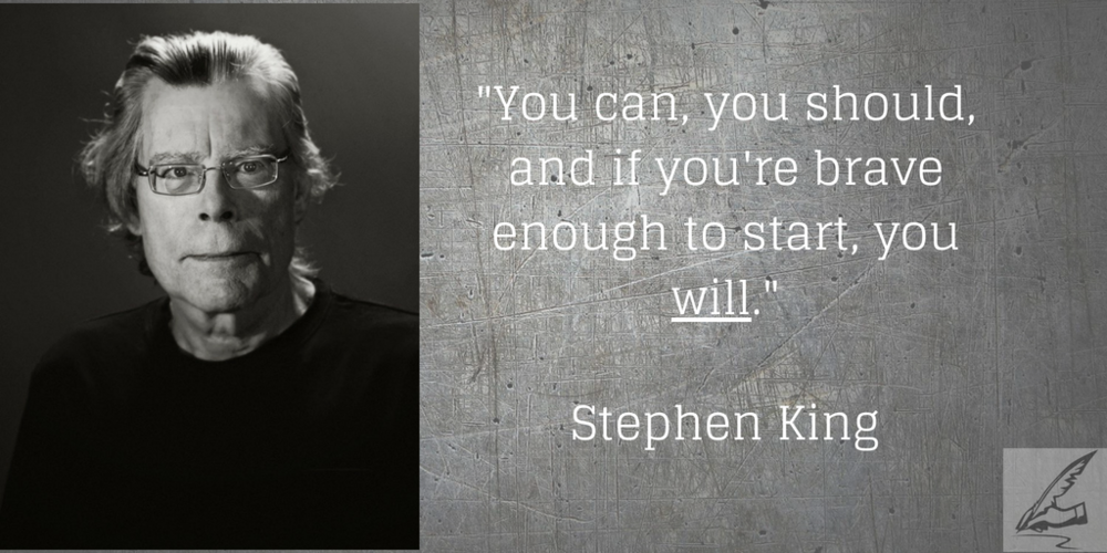 Stephen King Quote.png