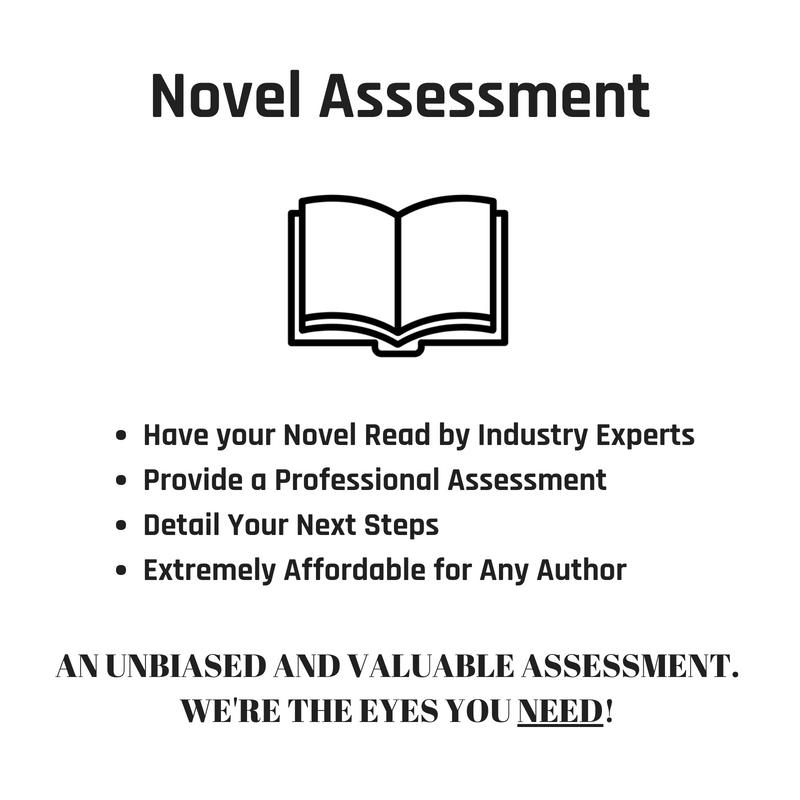 Assessment banner.png