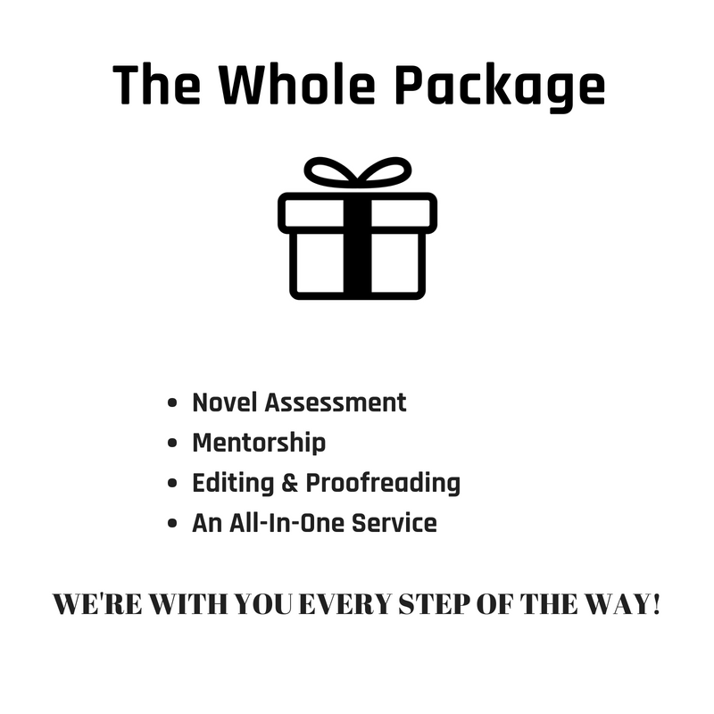 Whole Package banner (2).png