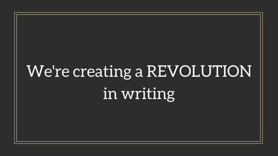 Revolution in Writing.png