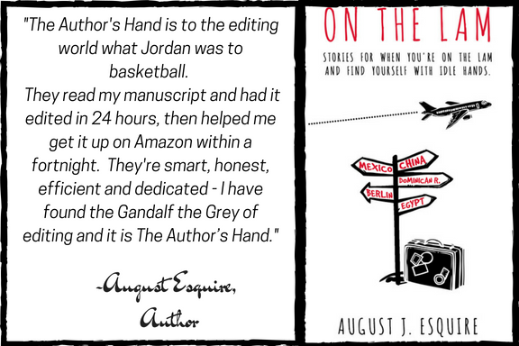 August Testimonial Graphic.png