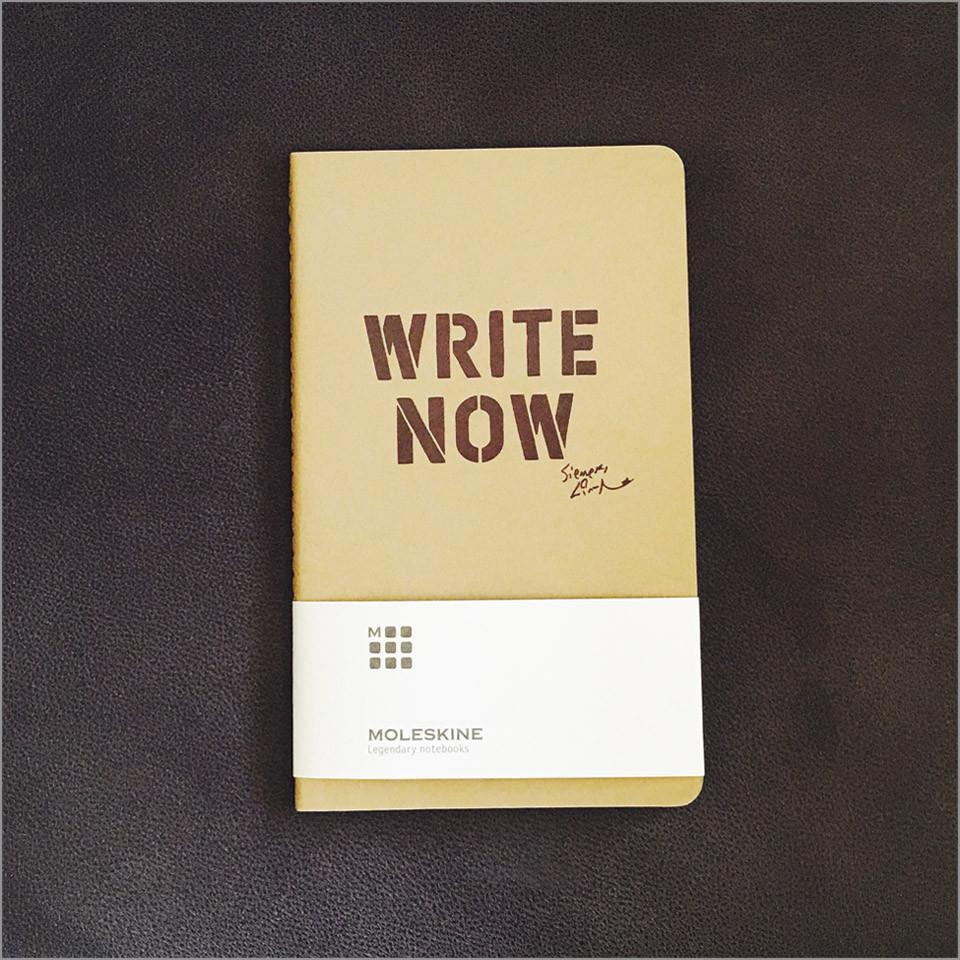 WRITENOW-JOURNAL.jpg