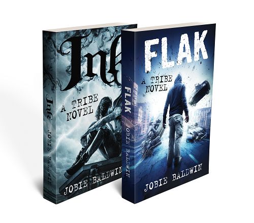 FLAK and INK books (3).png