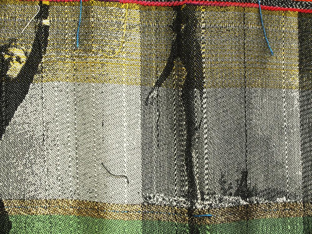 DSCF8121.jpg