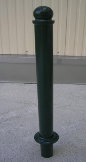 poteau-vert.jpg