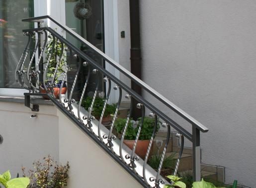 escalier_barriere.png