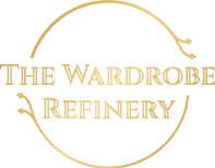 the-wardrobe-refinery-cirlce-logo.png