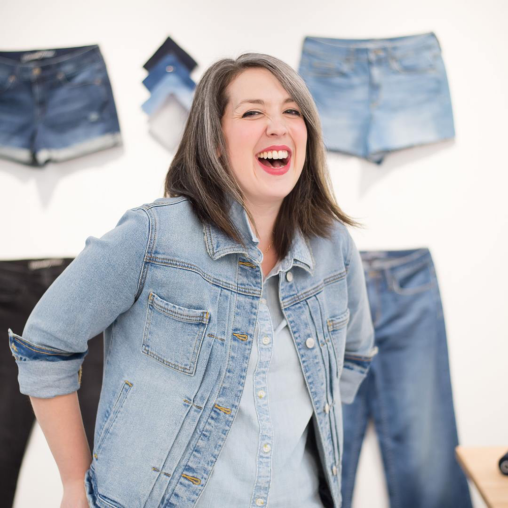 kimberly-monaghan-laughing-in-studio.png