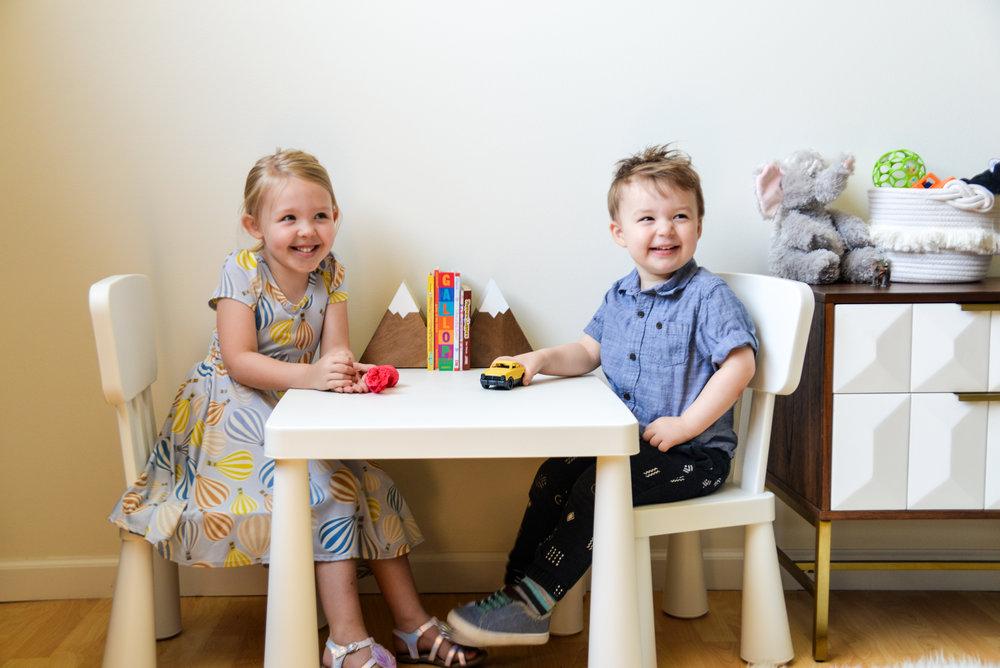 kims-kids-hanging-out-in-kids-corner.jpg
