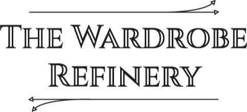 The Wardrobe Refinery