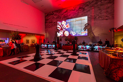everything-audio-visual-venues-deyoung-museum.jpg