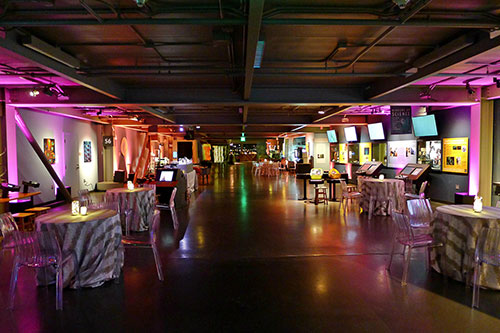 everything-audio-visual-venues-exploratorium.jpg