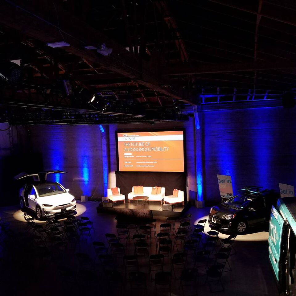 everything-audio-visual-venues-dogpatch-studios-2.jpg