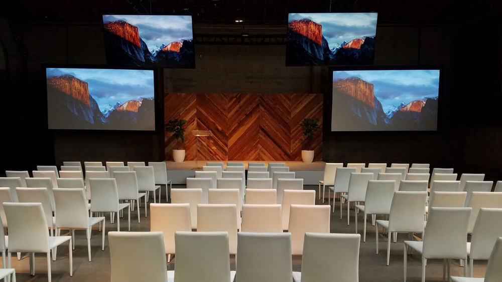 everything-audio-visual-venues-dogpatch-studios-4.jpg
