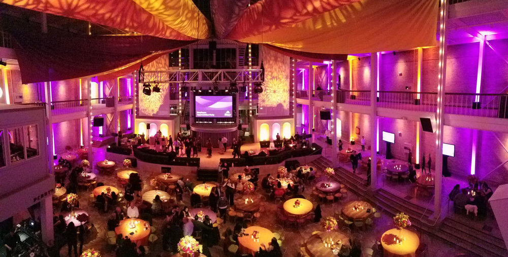 everything-audio-visual-venues-galleria-at-san-francisco-design-center-1.jpg