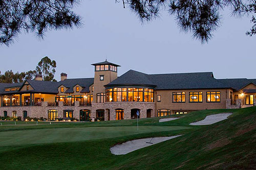 everything-audio-visual-venues-sharon-heights-golf-and-country-club-1.jpg