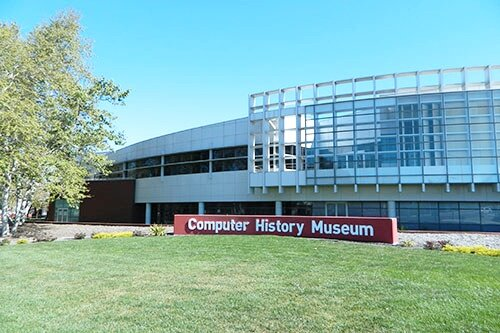everything-audio-visual-venues-computer-history-museum-1.jpg