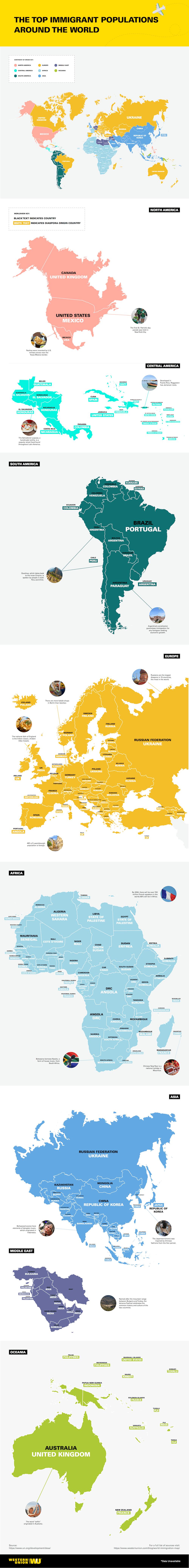 WU-Diaspora-Infographic-v7_1.png