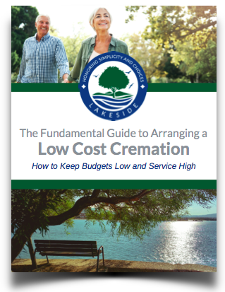 Low-Cost-Cremation-Guide.png