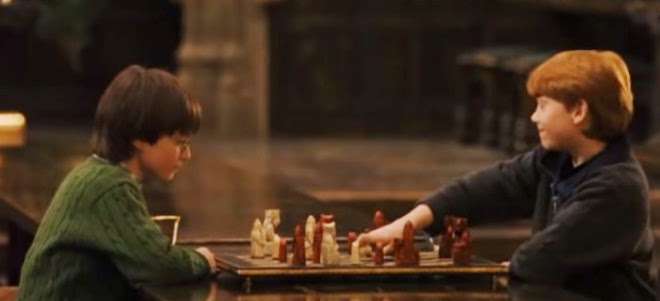 harry chess.jpg